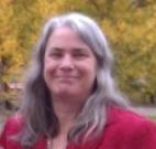 Patti Barr